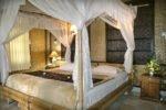 cendana,cendana resort,cendana resort and spa,standard room cendana resort