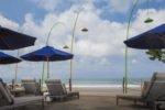 courtyard bali, courtyard seminyak, seminyak hotel, bali hotel, courtyard seminyak beach area