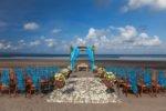 courtyard bali, courtyard seminyak, seminyak hotel, bali hotel, bali wedding, seminyak wedding, beach wedding, courtyard seminyak beach wedding