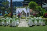 courtyard bali, courtyard seminyak, seminyak hotel, bali hotel, bali wedding, seminyak wedding, garden wedding, courtyard seminyak garden wedding