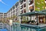 courtyard bali, courtyard seminyak, seminyak hotel, bali hotel, bali bar, seminyak bar, courtyard seminyak bar, pool bar, courtyard seminyak pool bar