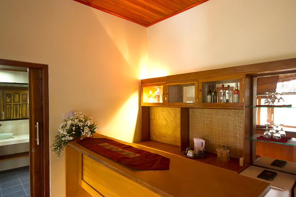 agung raka,agung raka bungalow,agung raka bungalow ubud,bar honeymoon suite agung raka bungalow