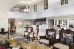 hotel santika, bali hotel, seminyak hotel, hotel santika seminyak, lobby lounge, santika seminyak lobby lounge