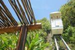 beach access , beach access karma kandara , karma beach , karma kandara , karma kandara beach resort