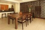 villa kayu raja,kayu raja villa,villa kayu raja facilities