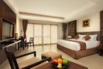 villa kayu raja,kayu raja villa,villa kayu raja villa,one bedroom villa
