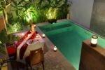 villa kayu raja,kayu raja villa,villa kayu raja facility