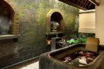 komaneka,komaneka tanggayuda,komaneka tanggayuda bali, bathroom komaneka tanggayuda valey pool villa