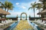 the legian bali, seminyak hotel, the legian bali seminyak, beach house wedding, the legian bali wedding, legian bali beach house wedding