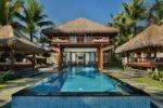 the legian bali, seminyak hotel, the legian bali seminyak, beach house, the legian bali beach house