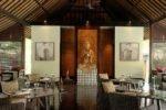 the legian bali, seminyak hotel, the legian bali seminyak, club lounge, the legian bali club lounge