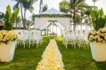 the legian bali, seminyak hotel, the legian bali seminyak, garden wedding, the legian bali garden wedding, the legian bali wedding