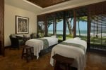 the legian bali, seminyak hotel, the legian bali seminyak, spa facilities, the legian bali spa facilities