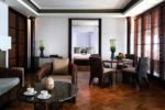the legian bali, seminyak hotel, the legian bali seminyak, sunset suite, the legian bali suite, the legian bali sunset suite