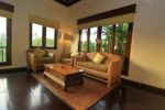 natura, natura resort,natura villa resort, natura villa resort ubud,natura living room two bedroom villa