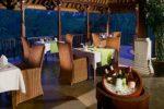 natura, natura resort,natura villa resort, natura villa resort ubud,natura villa resort restaurant
