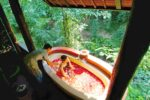 natura, natura resort,natura villa resort, natura villa resort ubud,natura villa resort spa treatment