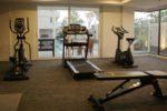 seminyak hotel,paragon hotel seminyak,paragon seminyak,paragon hotel seminyak fitness center