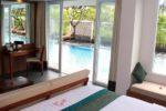 seminyak hotel,paragon hotel seminyak,paragon seminyak,paragon hotel seminyak suite,junior suite pool access