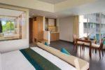 seminyak hotel,paragon hotel seminyak,paragon seminyak,paragon hotel seminyak room,premier executive room