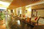 seminyak hotel,paragon hotel seminyak,paragon seminyak,paragon hotel seminyak seating area