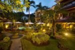 sanur hotel,parigata,parigata resort and spa,parigata resort and spa garden