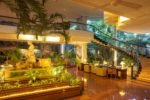 sanur hotel,parigata,parigata resort and spa,parigata resort and spa lobby,lobby hotel