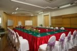 sanur hotel,parigata,parigata resort and spa,parigata resort and spa meeting room,meeting room