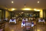 sanur hotel,parigata,parigata resort and spa,parigata resort and spa restaurant