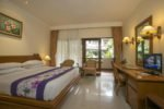 sanur hotel,parigata,parigata resort and spa,parigata resort and spa room facility