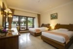 sanur hotel,parigata,parigata resort and spa,parigata resort and spa superior room,superior room