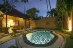 sanur hotel,parigata,parigata villas resort,parigata villas resort deluxe suite,deluxe suite villa