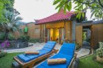sanur hotel,parigata,parigata villas resort,parigata villas resort standard suite,standard suite villa