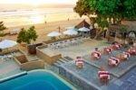 seminyak hotel,pelangi bali hotel,pelangi bali beach,beach