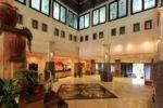 seminyak hotel,pelangi bali hotel,pelangi bali lobby