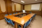 seminyak hotel,pelangi bali hotel,pelangi bali meeting room,meeting room