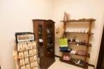 seminyak hotel,pelangi bali hotel,pelangi bali souvenir shop,souvenir shop