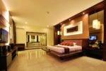 seminyak hotel,pelangi bali hotel,pelangi bali suite room,suite room