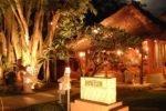 sanur hotel,peneeda view beach hotel,peneeda view batiq club,batiq club