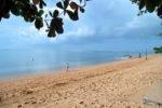 sanur hotel,peneeda view beach hotel,peneeda view beach