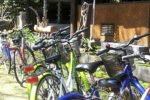 sanur hotel,peneeda view beach hotel,peneeda view bike rent