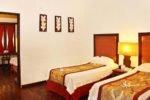 sanur hotel,peneeda view beach hotel,peneeda view family suite,family suite
