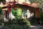 sanur hotel,peneeda view beach hotel,peneeda view family suite exterior,family suite