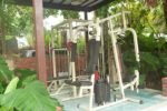 sanur hotel,peneeda view beach hotel,peneeda view gym