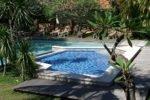 sanur hotel,peneeda view beach hotel,peneeda view kids pool,kids pool