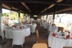 sanur hotel,peneeda view beach hotel,peneeda view restaurant