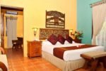 sanur hotel,peneeda view beach hotel,peneeda view villa