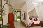 pertiwi,pertiwi resort, pertiwi resort and spa ,lobby pertiwi resort and spa,deluxe suite pertiwi resort