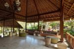 pertiwi,npertiwi resort, pertiwi resort and spa ,lobby pertiwi resort and spa
