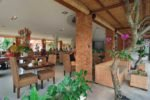 pertiwi,pertiwi resort, pertiwi resort and spa ,lobby pertiwi resort and spa, restaurant pertiwi resort
